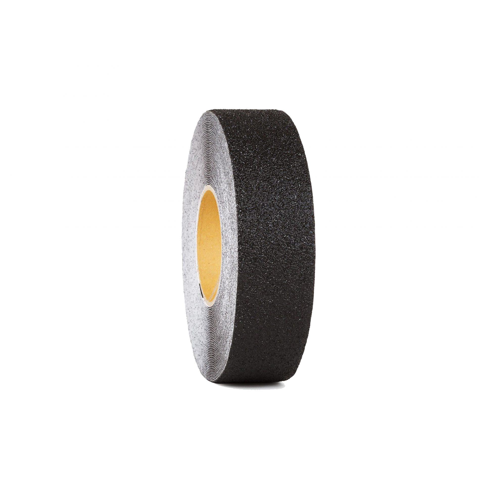 Non-Adhesive Tape