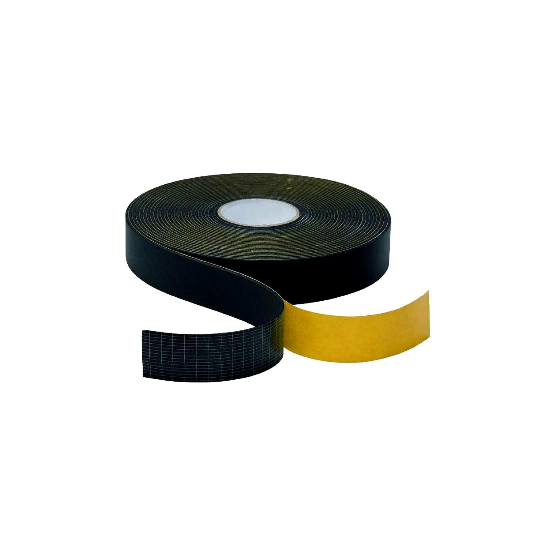 Pipe Insulation Foam Tape