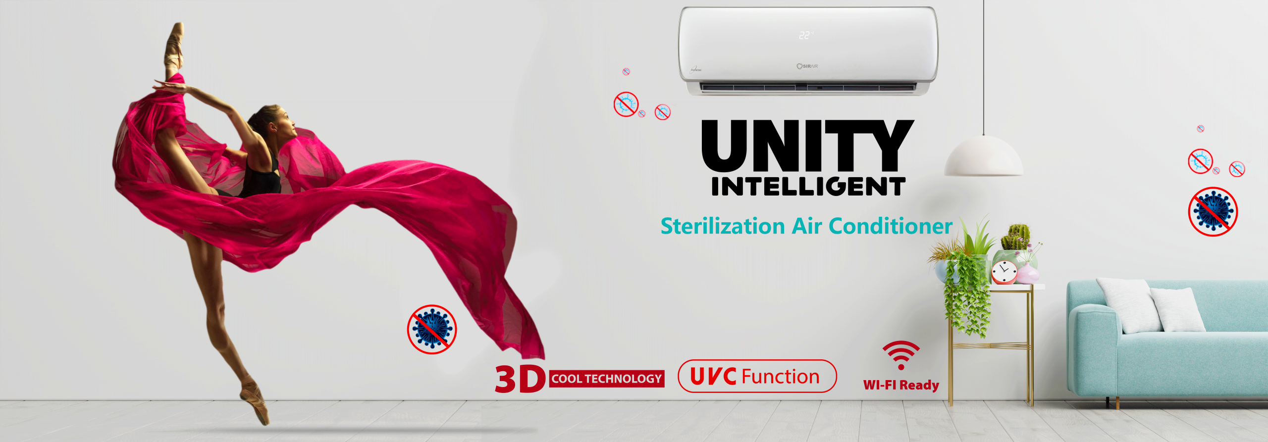 Unity_Intelligent_UVC_